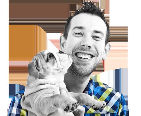 Compare Pet Insurance - Canada